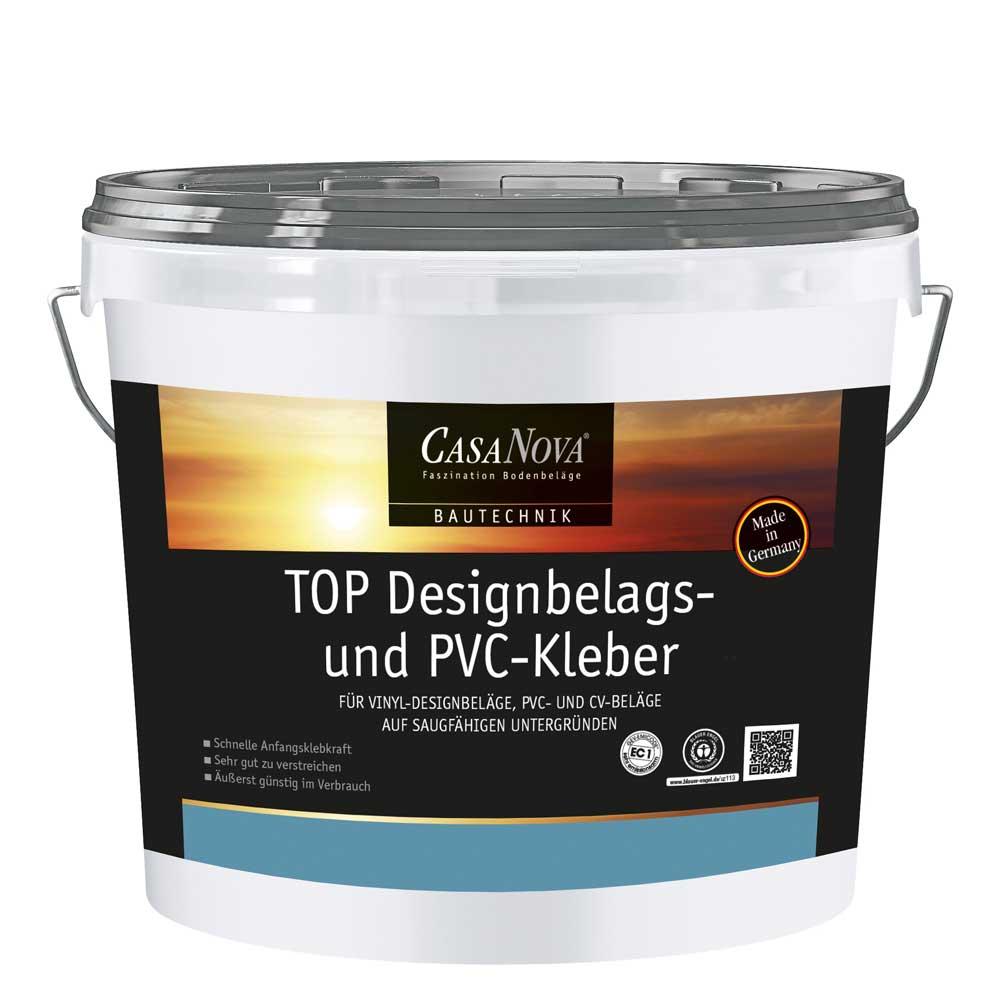 Top Designbelags Und Pvc Kleber